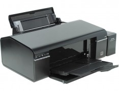Epson InkJet Photo L805